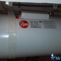 New-Water-Heater-Installation-Plumber-Singapore-Condo-Eunos-2_wm
