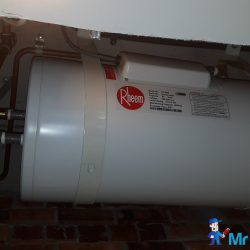 New-Water-Heater-Installation-Plumber-Singapore-Condo-Eunos-4_wm