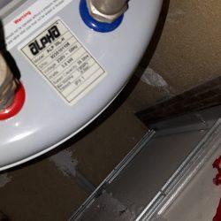 New-Water-Heater-Installation-Plumber-Singapore-Condo-Eunos-9_wm