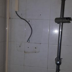 New-Water-Heater-Installation-Plumber-Singapore-HDB-Ang-Mo-Kio-1_wm