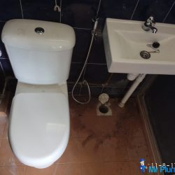 Replace-new-toilet-bowl-and-sink-plumber-singapore-HDB-Tampines-3_wm