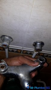 Shower-Mixer-Faucet-Replacement-Plumber-Singapore-HDB-Holland-Village-1_wm
