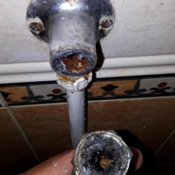 Shower-Mixer-Faucet-Replacement-Plumber-Singapore-HDB-Holland-Village-2_wm