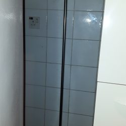 Stainless-Steel-Re-Piping-Plumber-Singapore-Condo-Jurong-West-3_wm