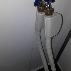 Washing-Machine-Water-Supply-Installation-Plumber-Singapore-Landed-Geylang-5_wm