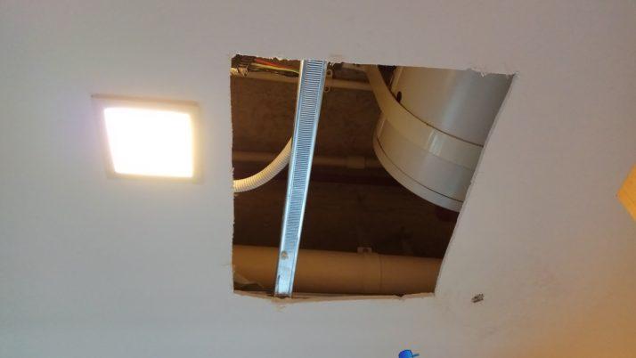 New Storage Water Heater Tank Installation Plumber Singapore Condo Pasir Ris
