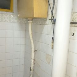 Squat-toilet-flush-system-replacement-Mr-Plumber-Singapore-1_wm