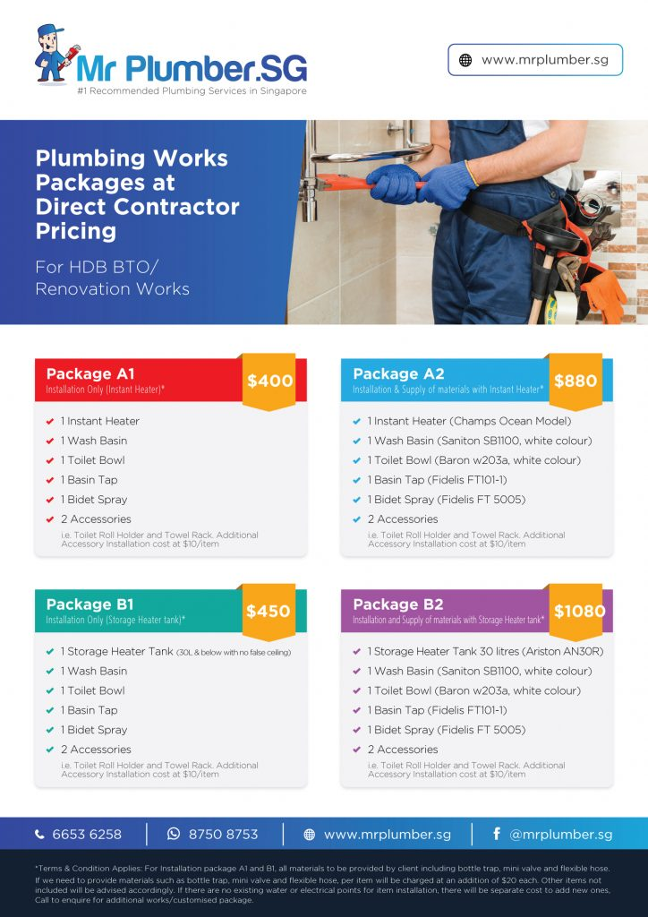 Plumbing-works-package-hdb-bto-renovation-promotion