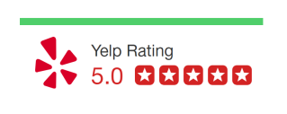 Mr Plumber Singapore Yelp Reviews