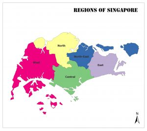plumber locations mr plumber singapore regions