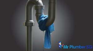 Plumbing Maintenance Tips To Prevent Pipe Leakage Water Pipe Leaks Mr Plumber Singapore