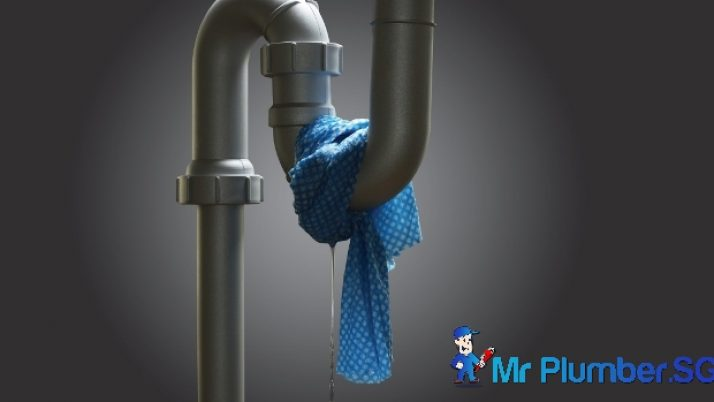 Plumbing Maintenance Tips To Prevent Pipe Leakage & Water Pipe Leaks