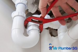 recommended hdb plumber mr plumber singapore