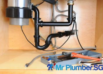 Reasons Why You Need To Understand Your Own Plumbing System