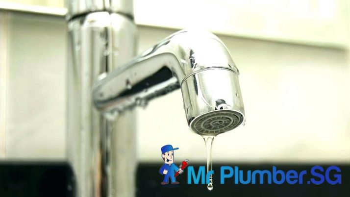 Common Misconceptions About Plumbing