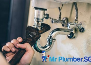 How To Quickly Find A Reliable Plumber in Singapore
