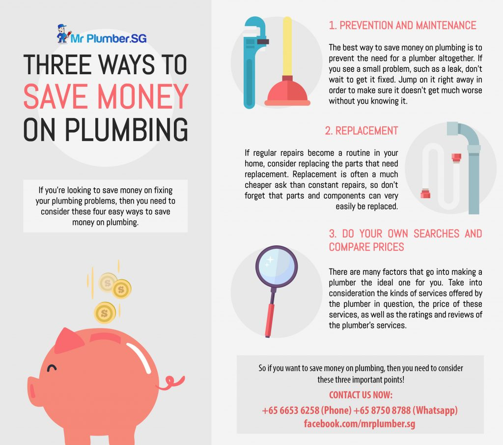 save-money-on-plumbing