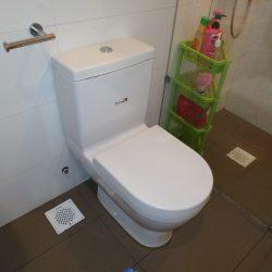 replace toilet pan collar mr plumber singapore landed bukit merah 1