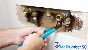 How To Detect A Water Pipe Leak-Mr-Plumber-Service-Singapore_wm