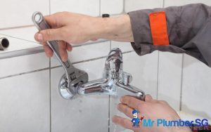 How To Find A Reliable Plumber -Mr-Plumber-Service-Singapore_wm