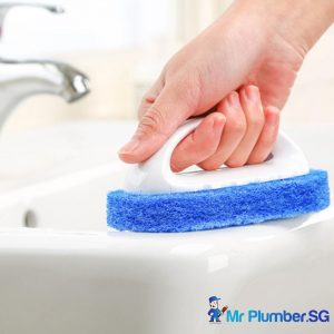 Make-use-of-sponges-for-moisture-removal-mr-plumber-singapore_wm