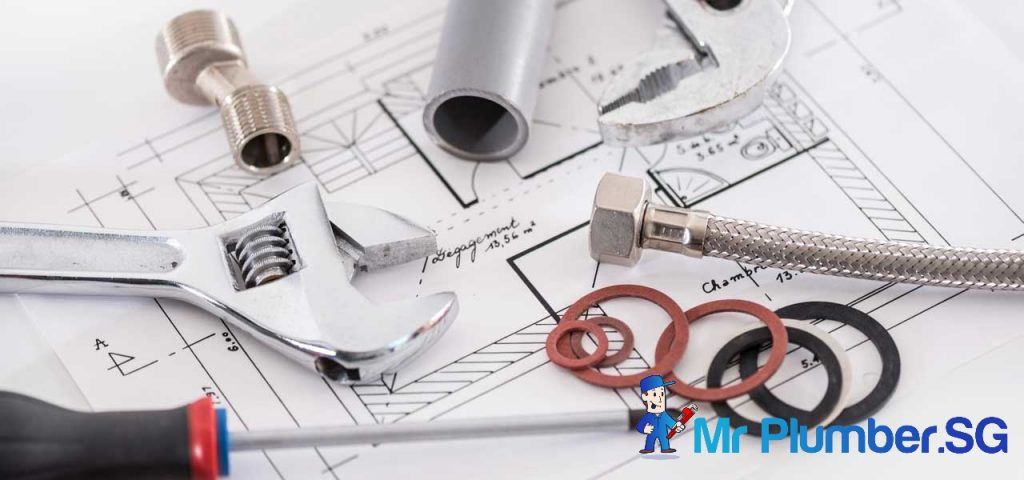 importance-of-plumbing-maintenance-Mr-Plumber-Service-Singapore_wm
