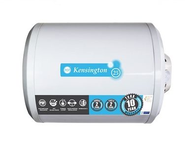 707 Kensington Storage Water Heater 25L
