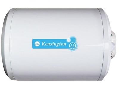 707 Kensington Storage Water Heater 35L