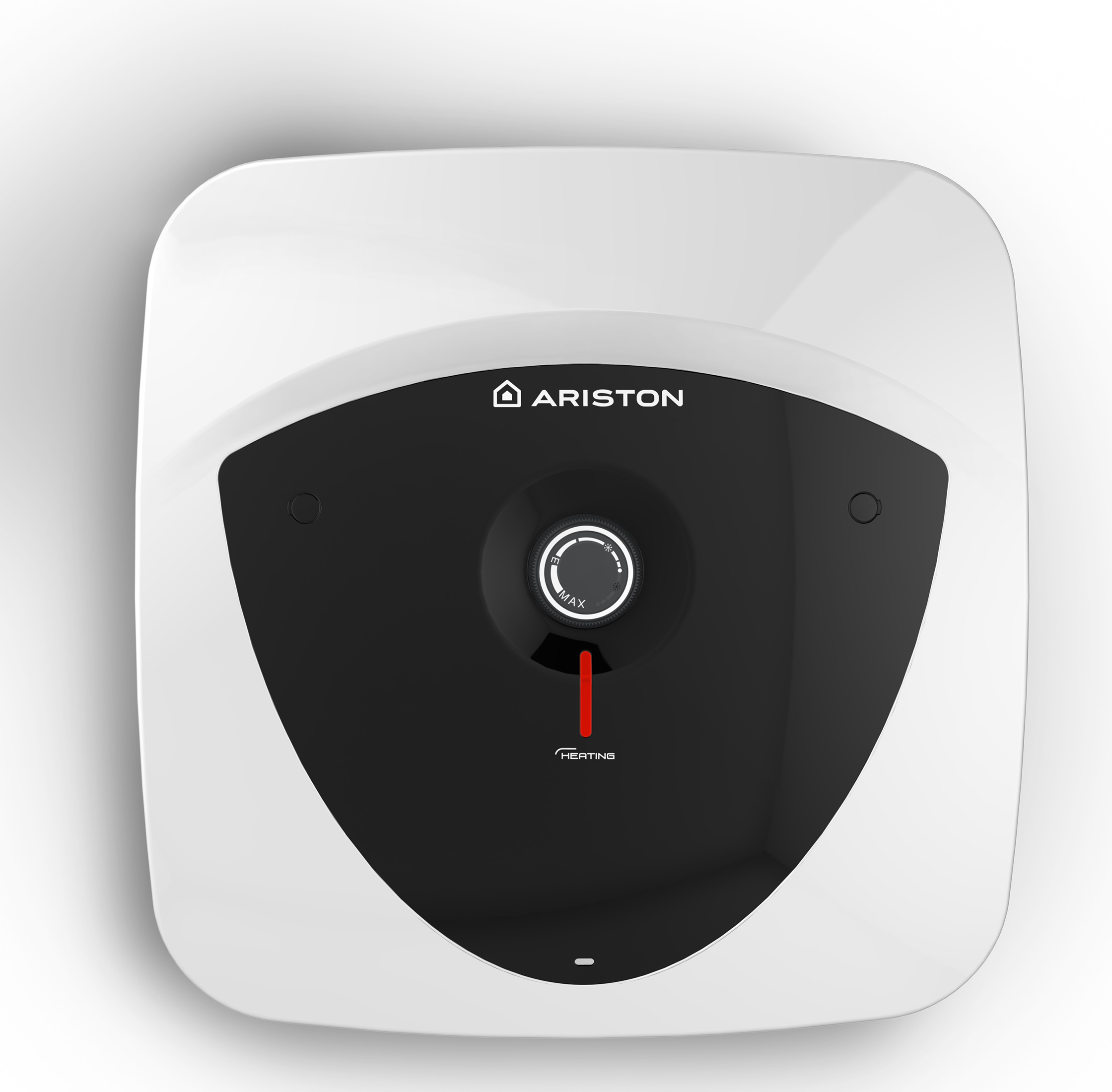 Ariston Andris LUX 15 Storage Water Heater 15L