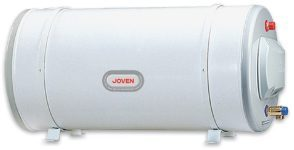 Joven Electric JH 56 56L Storage Water Heater
