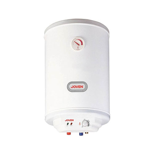 Joven JVA 50 50L Storage Water heater