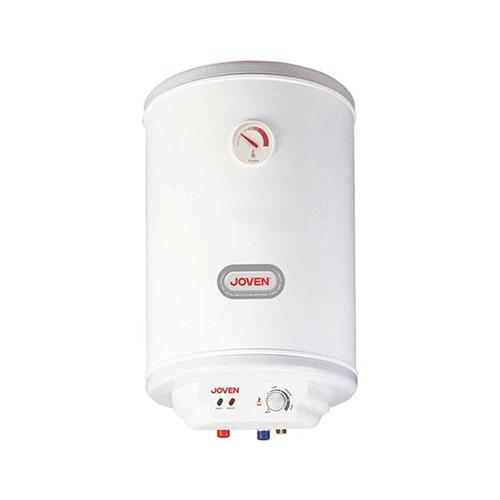 Joven JVA 25 25L Storage Water heater