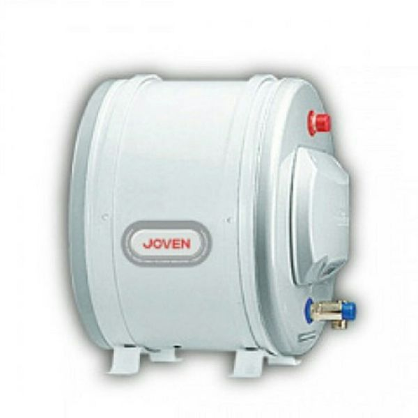 Joven Storage Water Heater 15L - JH15