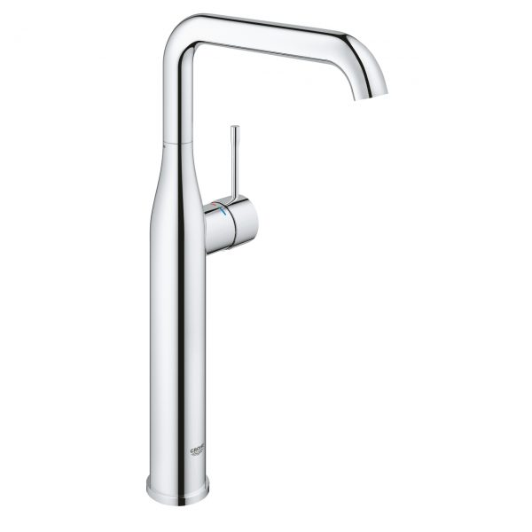 Grohe Essence Basin Mixer Tap Size XL