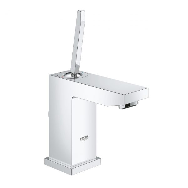 Grohe Eurocube Joy Basin Mixer Tap Size S