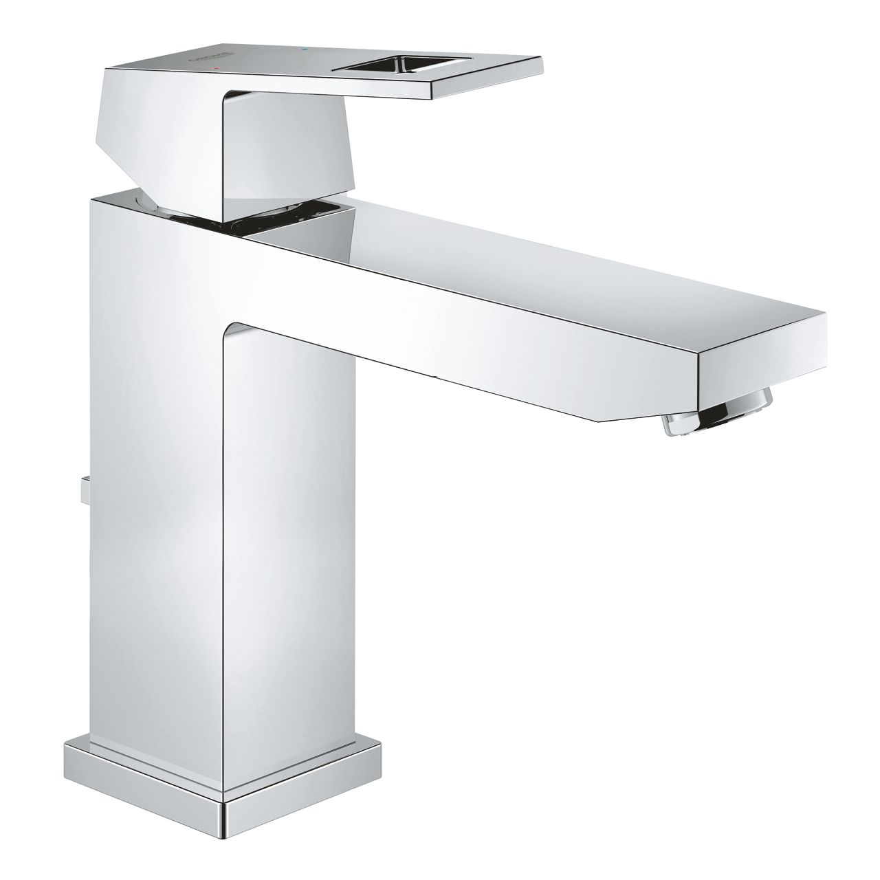 Kohler Honesty Bathroom Basin Tap