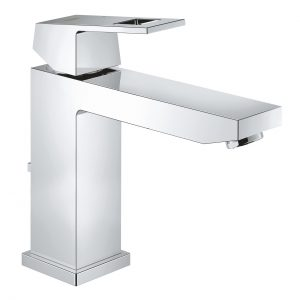 Grohe Eurocube Basin Mixer Tap Size M