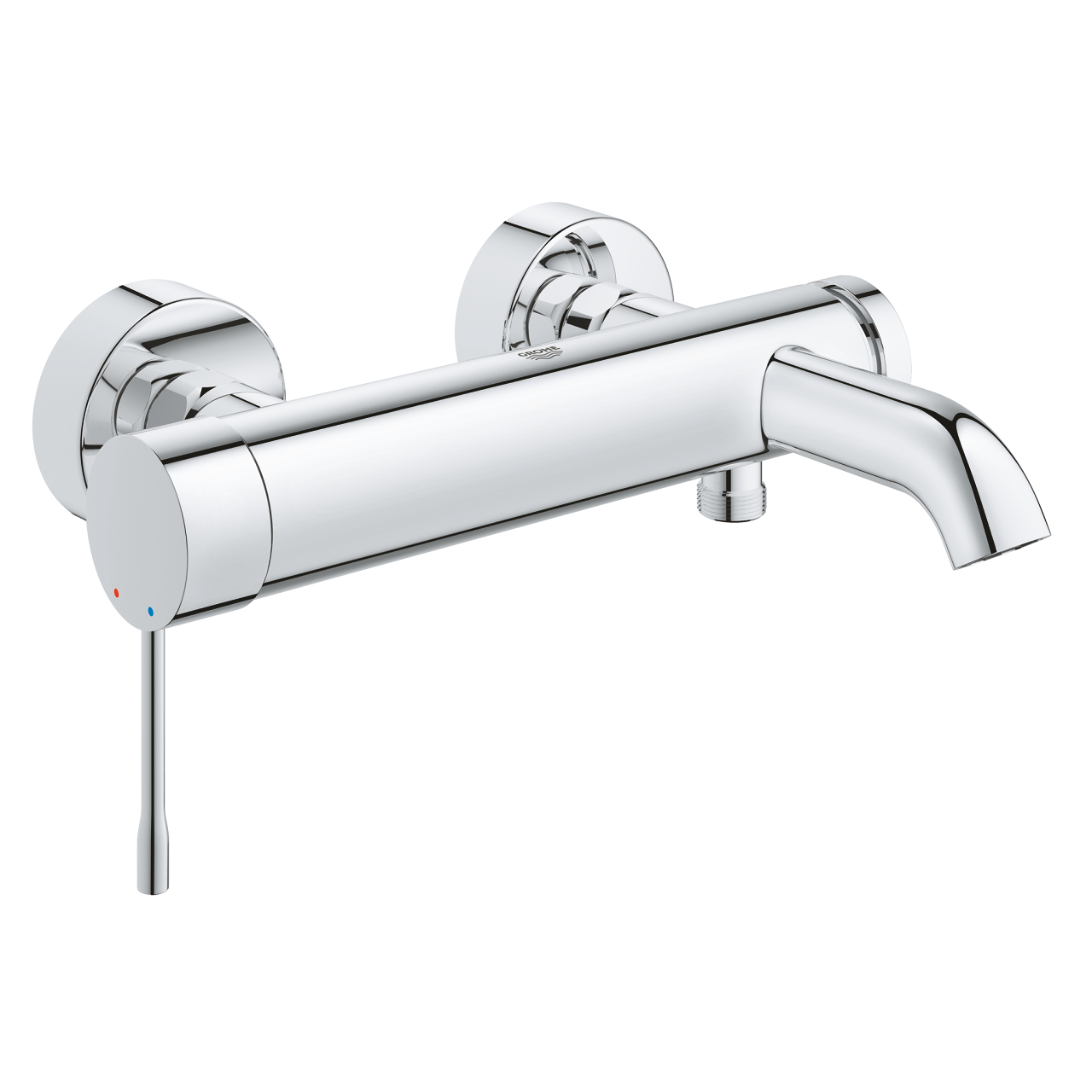 Grohe Essence Bath & Shower Mixer Tap