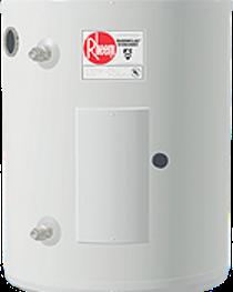 Rheem Storage Water Heater - Vertical Model 57L, 15 Gal (65SVP15S)