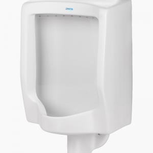 Saniton Crocus ST2066 Wall-Hung Urinal