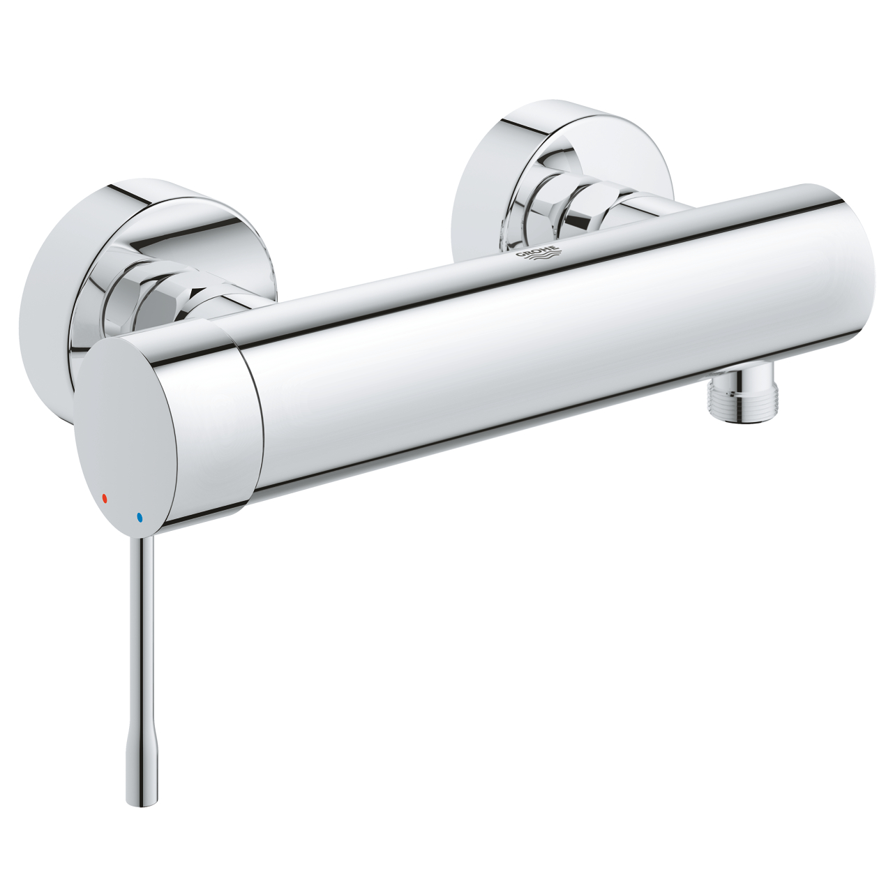 Grohe Essence Shower Mixer Tap