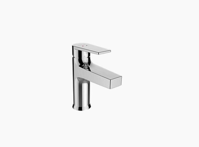 Kohler Taut Bathroom Basin Mixer Tap
