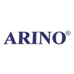 Arino Taps