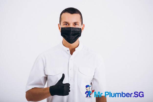 mr-plumber-singapore-safety-measures-circuit-breaker
