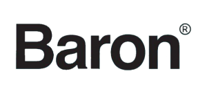 baron-logo-toilet-bowl-installation-mr-plumber-singapore 1