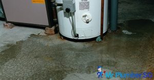 leaking-water-tank-water-heater-replacement-mr-plumber-singapore