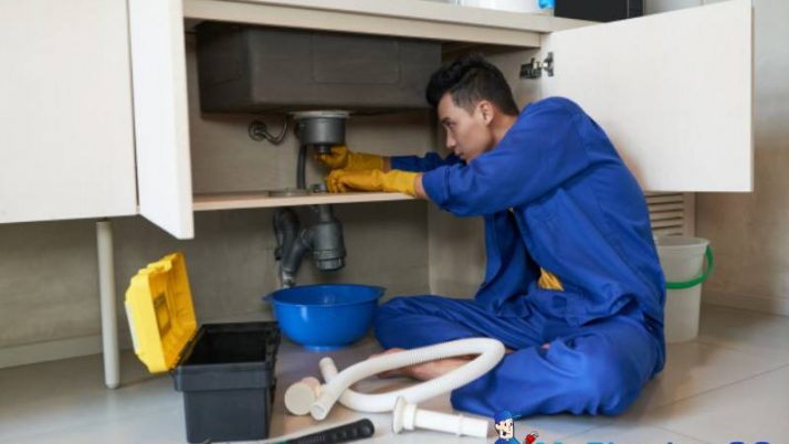 Do You Really Need To Hire An HDB-approved Plumber?
