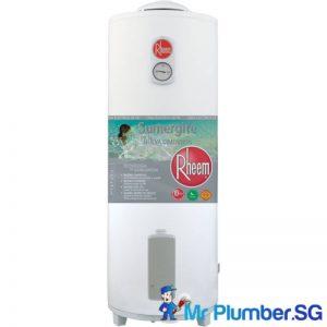 rheem-water-heater-brands-mr-plumber-singapore