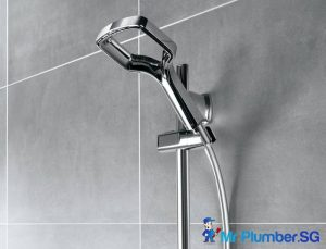 ecofriendly-shower-head-green-plumbing-mr-plumber-singapore