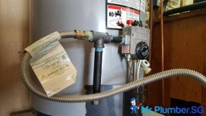 gas-water-heater-mr-plumber-singapore